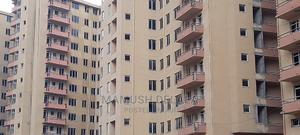 3bdrm Condo in አያት, Bole for Sale   Houses & Apartments For Sale for sale in Addis Ababa, Bole