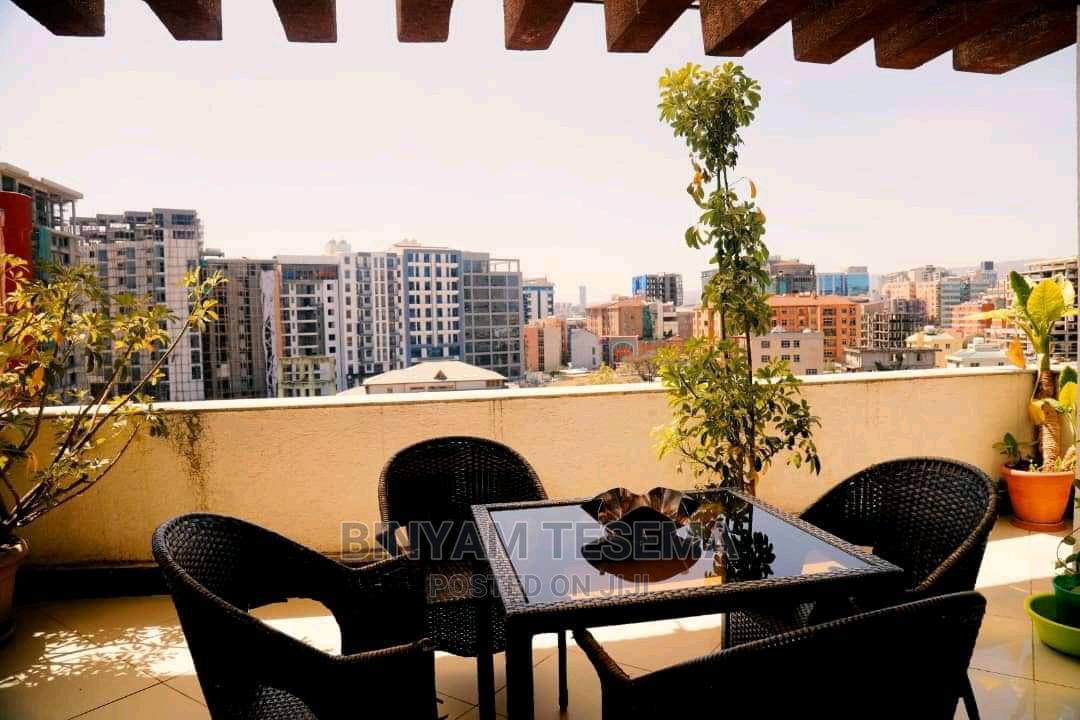 3bdrm Apartment in ሰሚት, Bole for Sale | Houses & Apartments For Sale for sale in Bole, Addis Ababa, Ethiopia