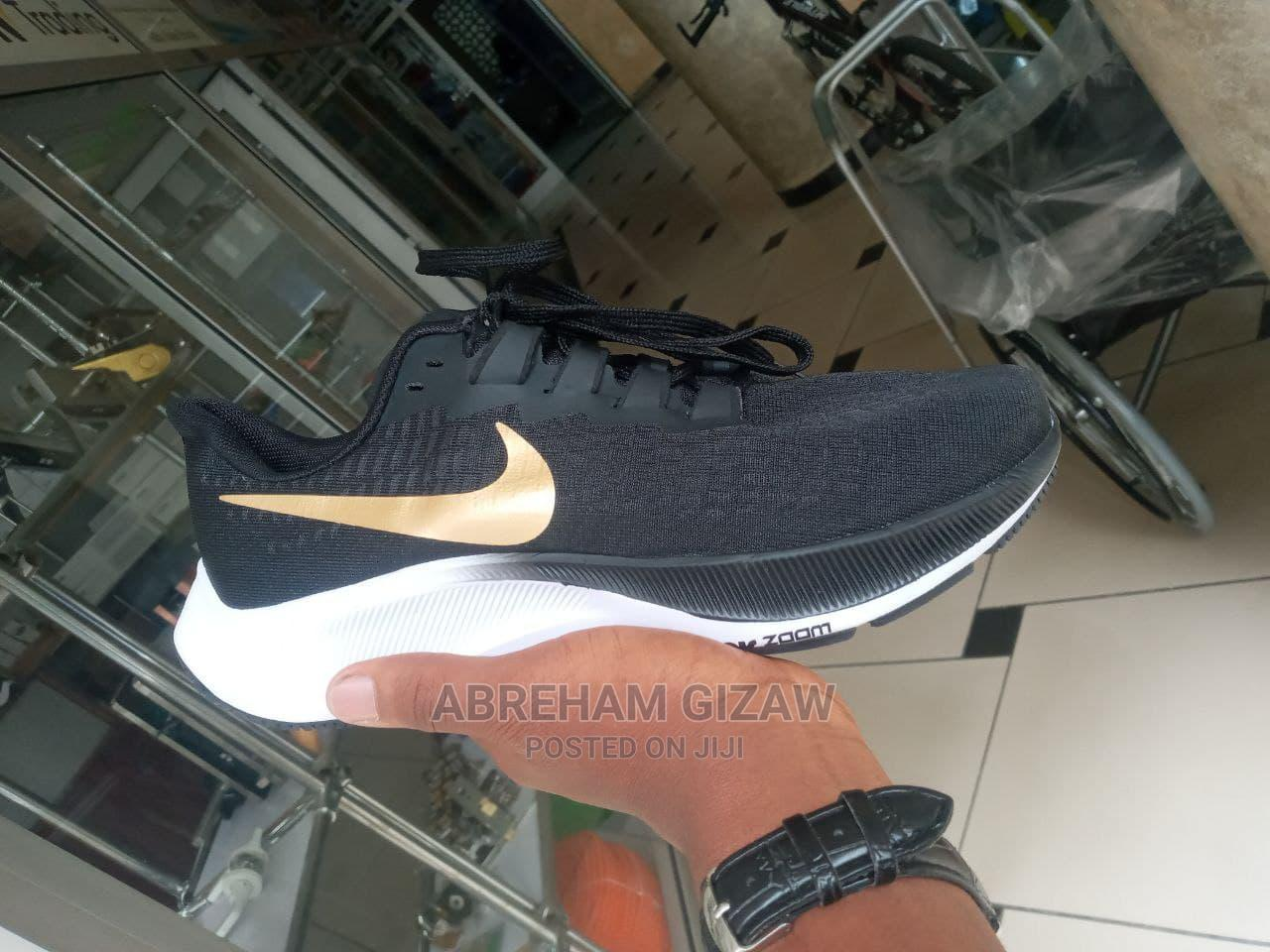 Nike Running Pegasus 37's   Shoes for sale in Kirkos, Addis Ababa, Ethiopia