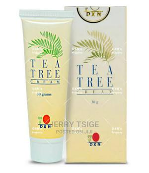 Teatree Cream Dxn | Skin Care for sale in Addis Ababa, Yeka