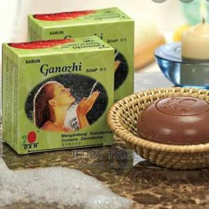 Ganozhi Soap | Skin Care for sale in Addis Ababa, Yeka
