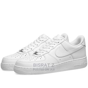 The Classic Air Force 1 | Shoes for sale in Addis Ababa, Lideta