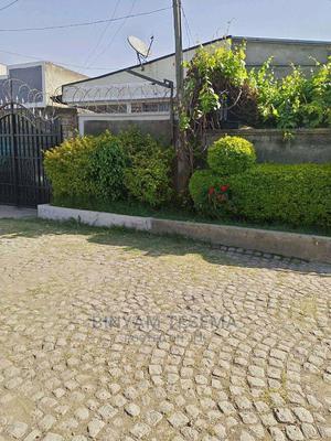 የሚሸጥ ቦታ አያት ቅዱስ ገብርኤል አካባቢ | Land & Plots For Sale for sale in Addis Ababa, Bole