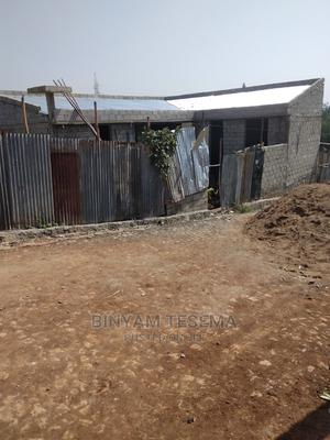 3bdrm House in አያት, Yeka for Sale | Houses & Apartments For Sale for sale in Addis Ababa, Yeka