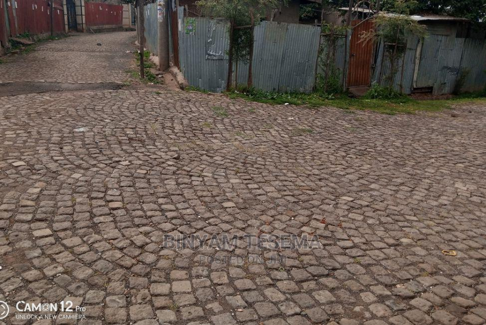 3bdrm House in አያት, Yeka for Sale   Houses & Apartments For Sale for sale in Yeka, Addis Ababa, Ethiopia