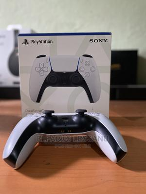 Ps5 Controller   Video Game Consoles for sale in Addis Ababa, Bole