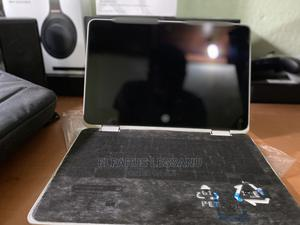 New Laptop HP Chromebook X360 11 4GB Intel Celeron SSD 16 GB | Laptops & Computers for sale in Addis Ababa, Bole