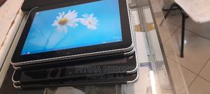 New HP ElitePad 900 G1 64 GB White | Tablets for sale in Addis Ababa, Bole