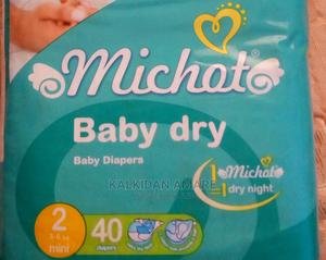 Diapers For Sale   Baby & Child Care for sale in Addis Ababa, Kolfe Keranio