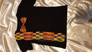 African Print   Children's Clothing for sale in Addis Ababa, Nifas Silk-Lafto