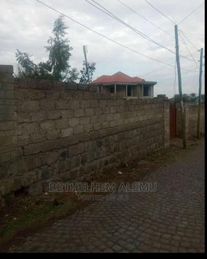 የሚሸጥ ባዶ ቦታ | Land & Plots For Sale for sale in Addis Ababa, Kolfe Keranio