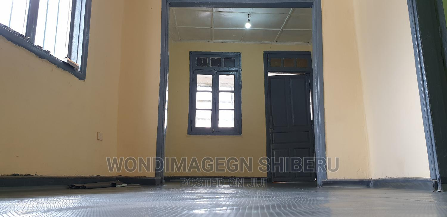 2bdrm House in የግል መኖሪያ ቤት, Arada for Rent | Houses & Apartments For Rent for sale in Arada, Addis Ababa, Ethiopia