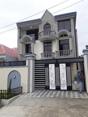 Furnished 6bdrm Apartment in Aa, Bole for Sale | Houses & Apartments For Sale for sale in Addis Ababa, Bole