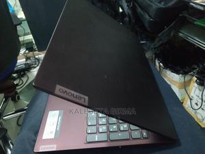 New Laptop Lenovo IdeaPad S300 8GB Intel Core I7 SSD 256GB | Laptops & Computers for sale in Addis Ababa, Bole