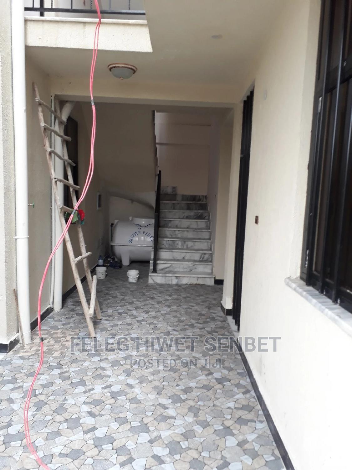 Furnished 6bdrm Apartment in Aa, Bole for Sale   Houses & Apartments For Sale for sale in Bole, Addis Ababa, Ethiopia