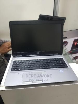 New Laptop HP 8GB Intel Core I5 1T | Laptops & Computers for sale in Addis Ababa, Bole