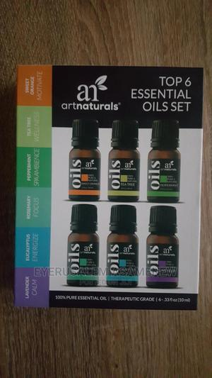 Essential Oils | Skin Care for sale in Addis Ababa, Yeka