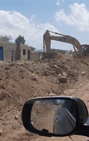 Adama Bole Cabine Safar   Land & Plots For Sale for sale in Oromia Region, Adama