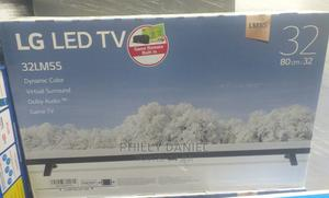 LG 32 Inch LED TV | TV & DVD Equipment for sale in Addis Ababa, Arada
