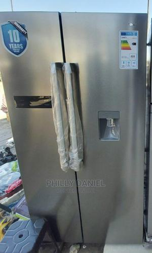 Orbit 710ltrs Refrigerator   Kitchen Appliances for sale in Addis Ababa, Arada