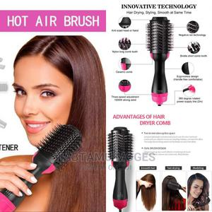 3in1 One Step Hair Dryer Styler | Hair Beauty for sale in Addis Ababa, Akaky Kaliti