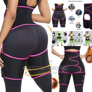 3-In-1 Butt Lifter, Thigh Waist Trimmer   Tools & Accessories for sale in Addis Ababa, Akaky Kaliti