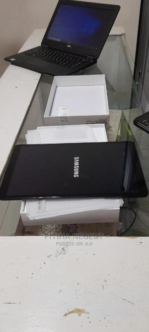 New Samsung Galaxy Tab a GB Black | Tablets for sale in Addis Ababa, Bole