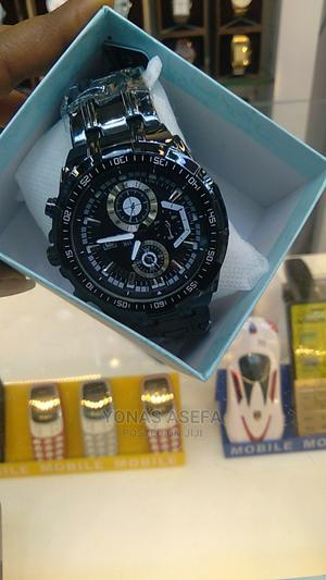 Brand Watch | Watches for sale in Addis Ababa, Kolfe Keranio