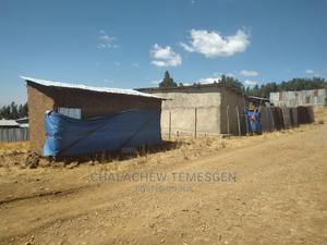 Furnished 1bdrm House in አካኩ ገብርኤል መንገድ, Oromia-Finfinne for Sale | Houses & Apartments For Sale for sale in Oromia Region, Oromia-Finfinne