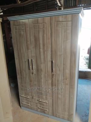Best Quality | Furniture for sale in Addis Ababa, Yeka