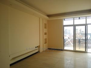 3bdrm Apartment in Kasma, Nifas Silk-Lafto for Sale | Houses & Apartments For Sale for sale in Addis Ababa, Nifas Silk-Lafto