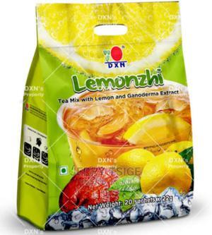 Lemonzhi Tea | Meals & Drinks for sale in Addis Ababa, Bole