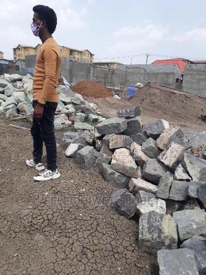 Yemeshet 500 Kare Be Ayat 49 | Land & Plots For Sale for sale in Addis Ababa, Bole