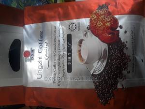 Lingzhi Coffee | Meals & Drinks for sale in Addis Ababa, Bole