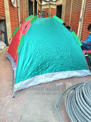 Automatic Tent | Bags for sale in Addis Ababa, Bole