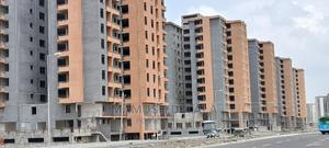 3bdrm Condo in አያት, Bole for Sale | Houses & Apartments For Sale for sale in Addis Ababa, Bole