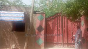 Furnished 1bdrm Villa in 04 Qebele, Dire Dawa City for Sale | Houses & Apartments For Sale for sale in Dire Dawa, Dire Dawa city