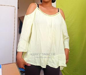 Large Size Top   Clothing for sale in Addis Ababa, Nifas Silk-Lafto