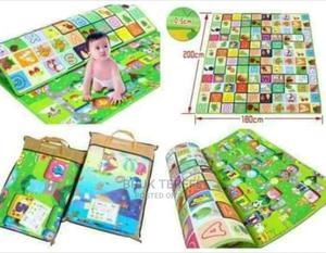 Kids Mat የልጆች ምንጣፍ   Baby & Child Care for sale in Addis Ababa, Kolfe Keranio