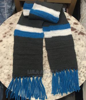 Hand Made Knitting   Clothing Accessories for sale in Addis Ababa, Yeka