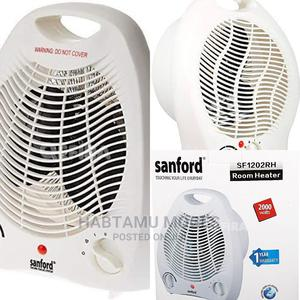 Sanford Room Heater - SF1223RH | Home Appliances for sale in Addis Ababa, Akaky Kaliti