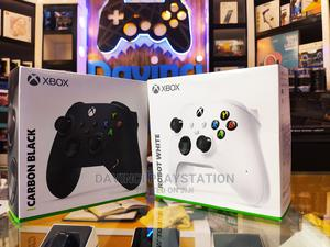 Xbox Series X|S Controller | Video Game Consoles for sale in Addis Ababa, Bole