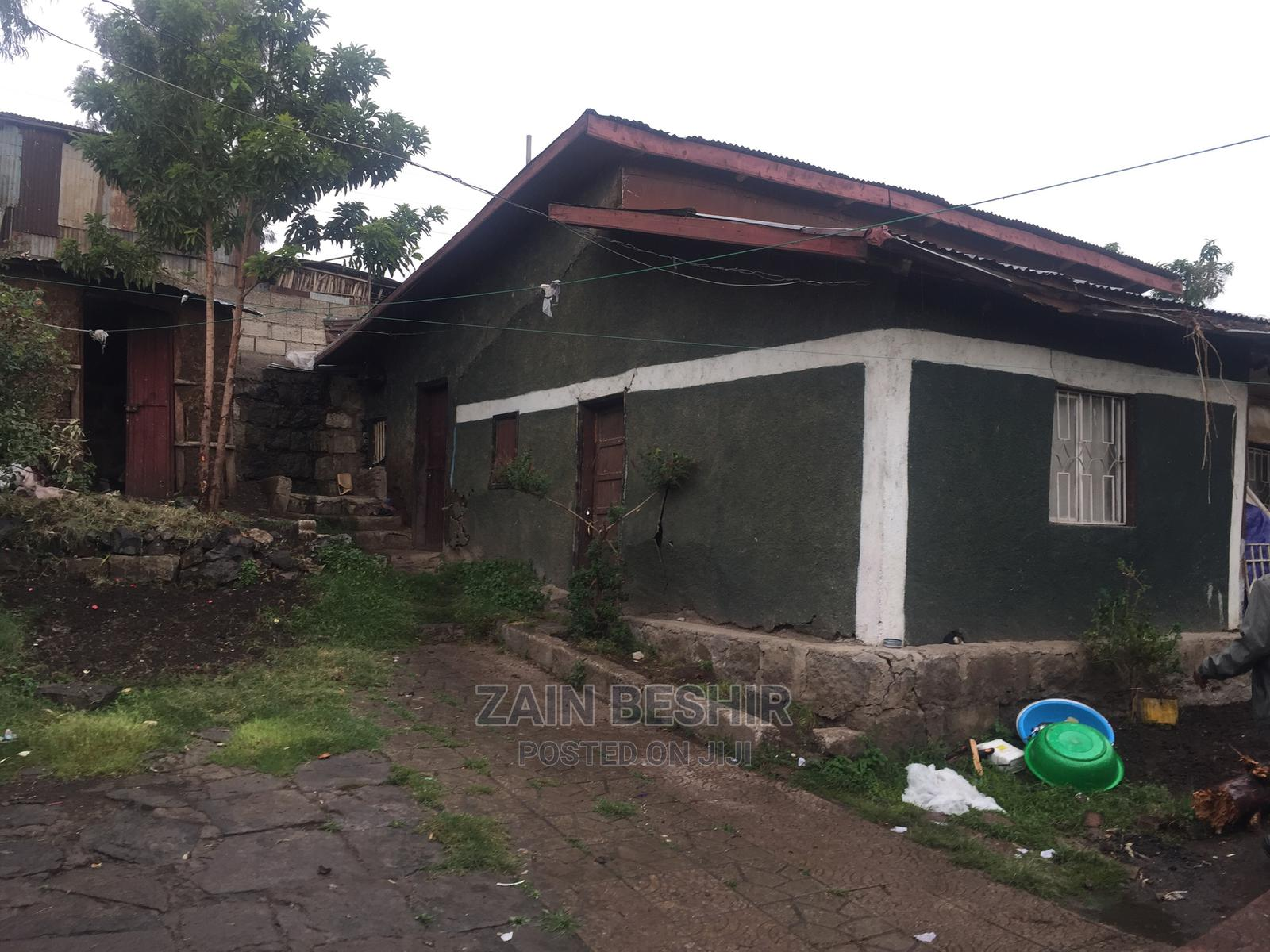 4bdrm House in Wuha Lemat, Akaky Kaliti for Sale
