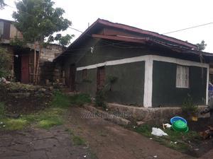 4bdrm House in Wuha Lemat, Akaky Kaliti for Sale | Houses & Apartments For Sale for sale in Addis Ababa, Akaky Kaliti