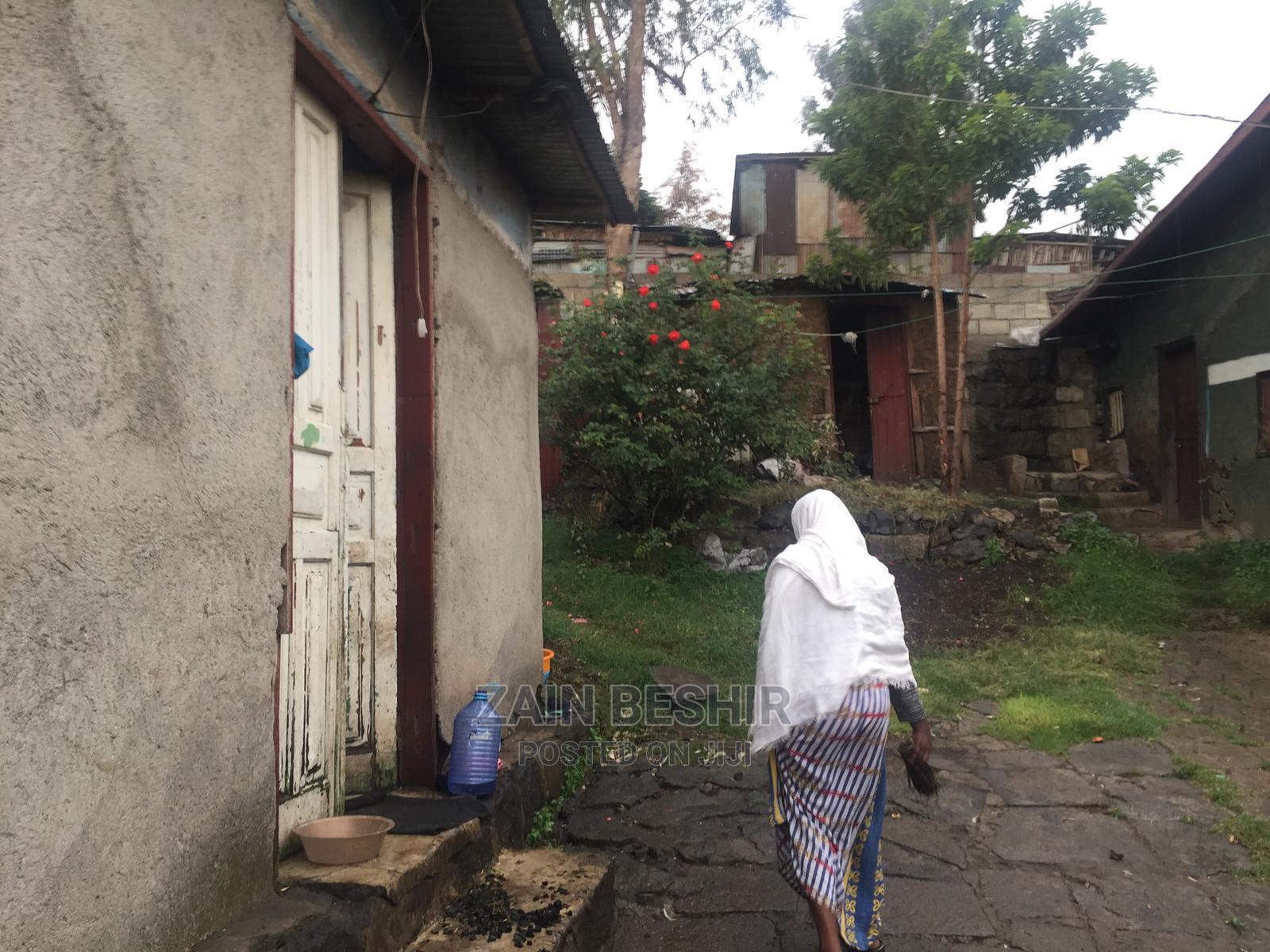 4bdrm House in Wuha Lemat, Akaky Kaliti for Sale | Houses & Apartments For Sale for sale in Akaky Kaliti, Addis Ababa, Ethiopia