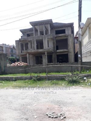 Yemeshet Finishing Be Samit Washington | Land & Plots For Sale for sale in Addis Ababa, Bole