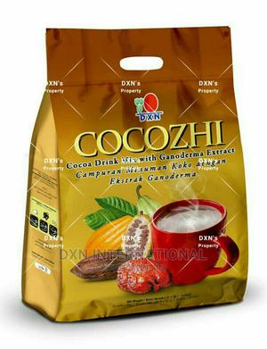 Dxn Cocozhi | Meals & Drinks for sale in Addis Ababa, Bole