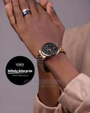 Sieko Mens Watch | Jewelry for sale in Addis Ababa, Bole