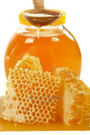 Organic Natural Honey ለሁሉም የሚሆን | Meals & Drinks for sale in Addis Ababa, Bole
