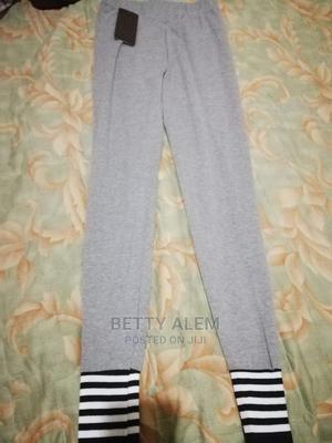 Ladies Sport Tuta | Clothing for sale in Addis Ababa, Yeka
